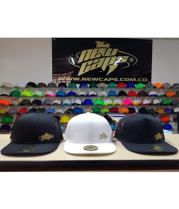 Fabricamos vendemos gorras al por mayor al detal jpg 600x700 El mundo de  las gorras medellin 506b585cbe4